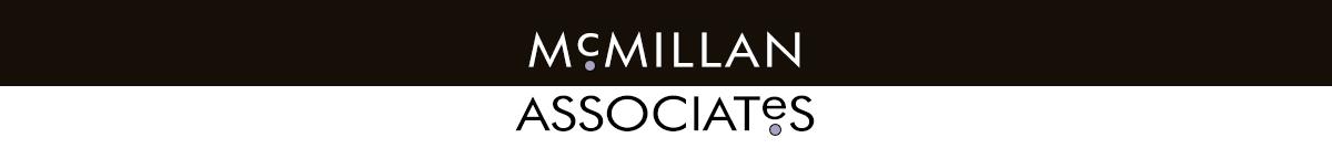 McMillan Associates